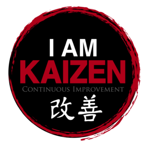 Importance of Kaizen in Lean Manufacturing