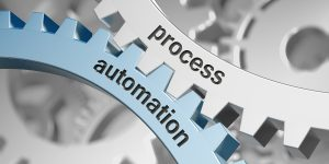 Automation in Lean Manufacturing