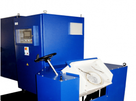 induction-furnace-machine