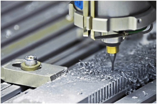 Rapid Prototyping Services Provider