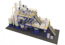 Waste Oil Disposal and Oil Recycling